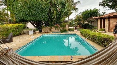 Casa - Ogiva, Cabo Frio - RJ
