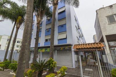 Apartamento na Tristeza, Porto Alegre - RS