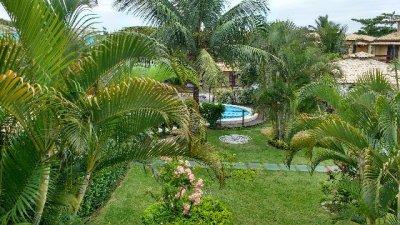 Casa - Peró, Cabo Frio - RJ