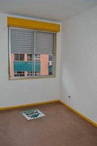 Apartamento na Cristal, Porto Alegre - RS
