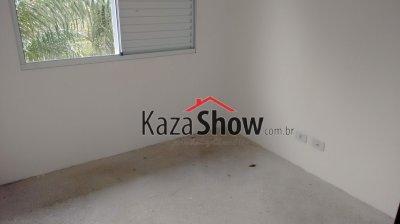 694f0ae6b2 Sobrado 3dormitórios Novo em Condomínio para Venda em Cotia-SP