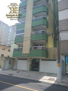 Apartamento na Centro, Itapema - SC