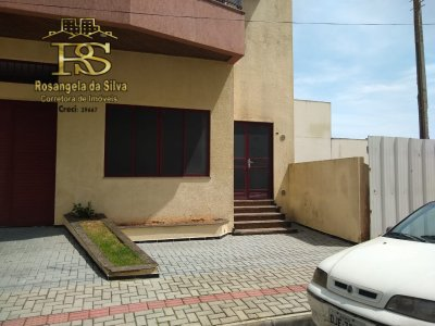 Casa na Centro, Itapema - SC
