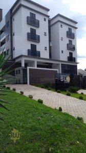 Apartamento na Guabirotuba, Curitiba - PR