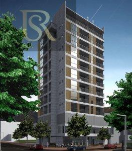 Apartamento na Centro, Porto Belo - SC