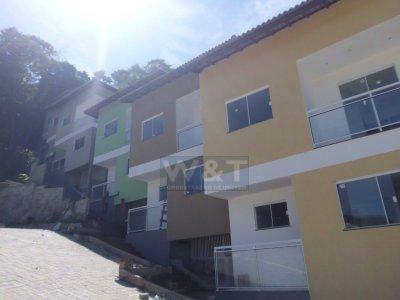 Casa na Itaipu, Niterói - RJ