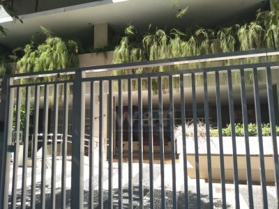 Apartamento na Icaraí, Niterói - RJ