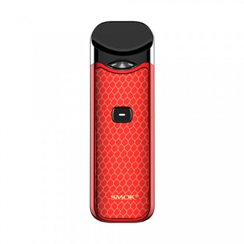 Best Pod Vape Kit Rated on Reddit 2019