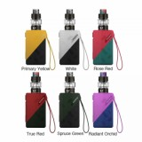 [Coming Soon] 120W VOOPOO FIND S TC Kit with UFORCE T2 - 4400mAh, Primary Yellow Standard Edition-3
