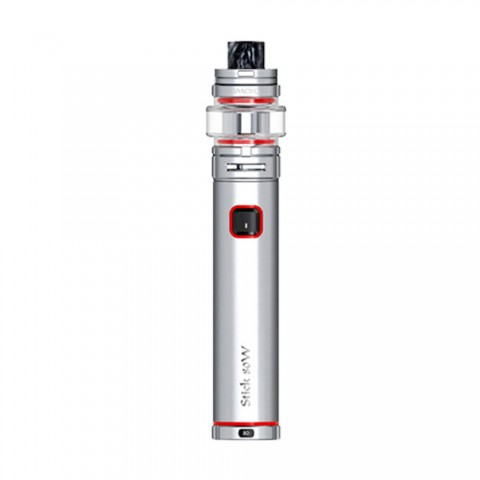 cheap [Coming Soon]80W SMOK Stick VW Kit with TF/TFV-Mini V2Tank - 2800mAh, Stainless Steel 6ml Standard Edition