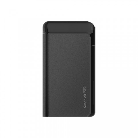 [Coming Soon] Suorin Air Plus Pod System Kit - 930mAh