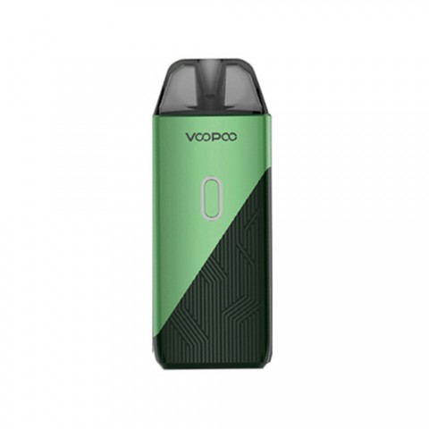 VOOPOO FIND TRIO Pod System Kit - 1200mAh