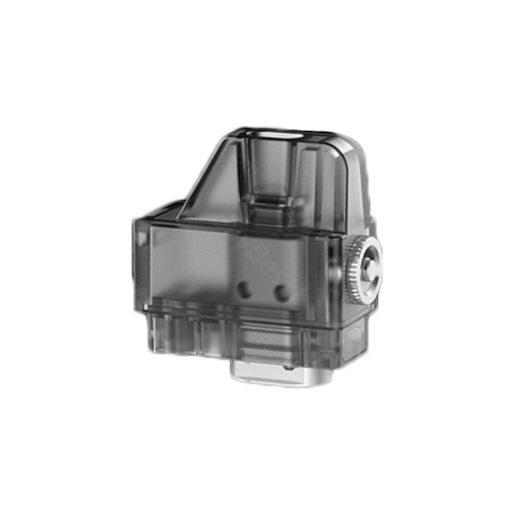 [With Warning] OneVape Golden Ratio Pod-D Cartridge with Quadruple Coil -  2ml, 2ml
