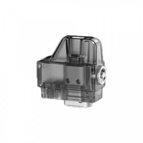 [With Warning] OneVape Golden Ratio Pod-D Cartridge with Quadruple Coil - 2ml