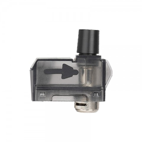 [Without Coil] CKS Junior Pod Cartridge - 2ml/3ml
