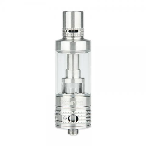 FreeMax Starre V3 DVC Tank - 5ml