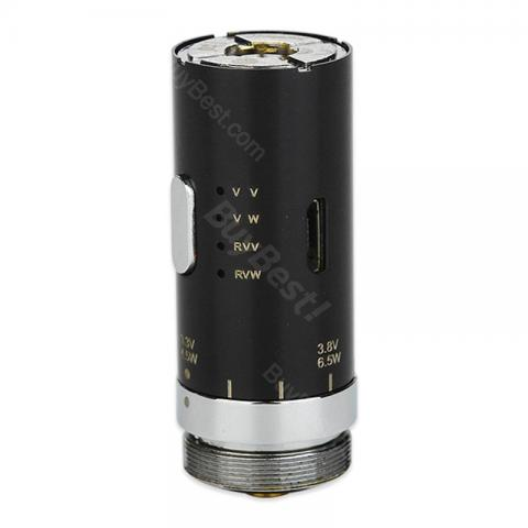 cheap Joyetech eMode Control Head - Black