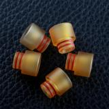 Sailing 510 Drip Tips PEI-9, Type A-5