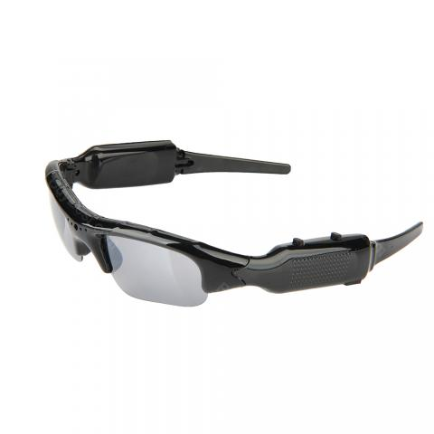 Digital Video Recorder Mini Camera SM06 Sunglasses Camcorder