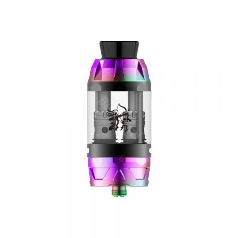 cheap HENGLING Qtank Subohm Tank - 5ml