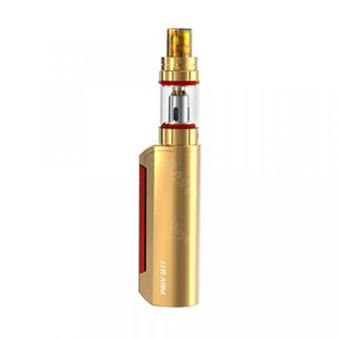 cheap Smok Priv M17 Kit - 1200mAh