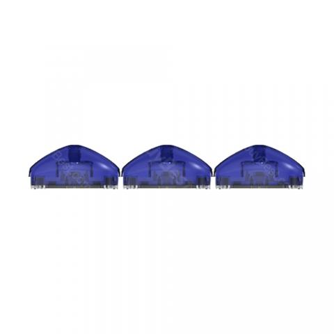 SMOK Pod Cartridge for Rolo Badge 3Pcs/Pack