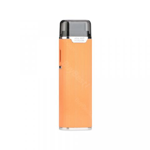 Joyetech eGo AIO Mansion Kit - 1300mAh