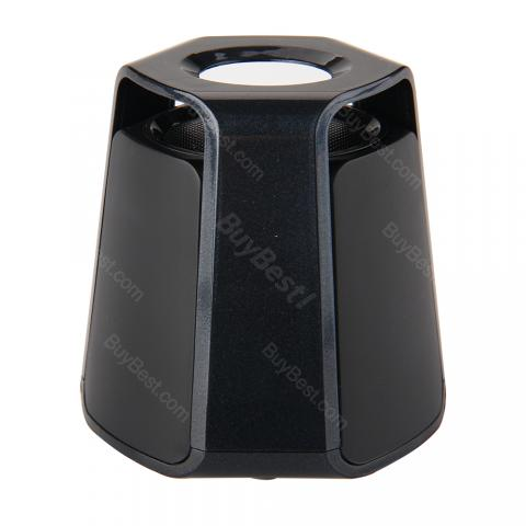 Mini Bluetooth 3.0 Speaker - 500mAh