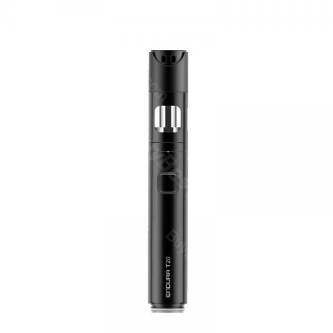 cheap Innokin Endura T20 Starter Kit - 1000mAh/1500mAh, Black 1000mAh