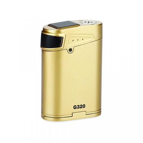 320W SMOK G320 Marshal TC Box MOD