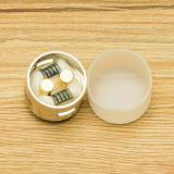 AFK Studio Easy One EDA Atomizer Coil 2pcs/pack - Type A-5