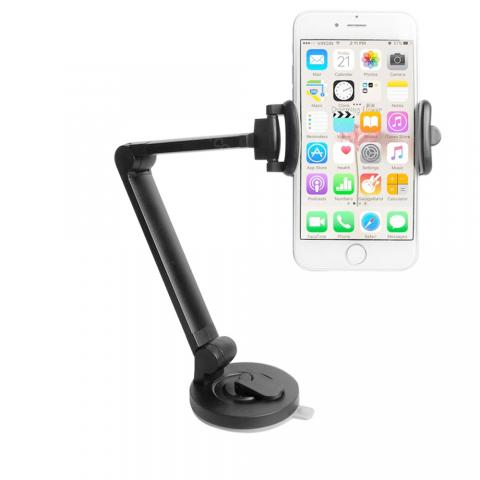 ET D1 Multifunctional Phone Stand