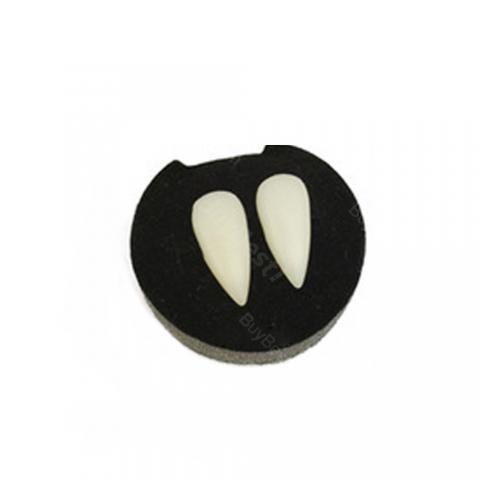 cheap Vampire Denture for Cosplay/Party/Halloween -