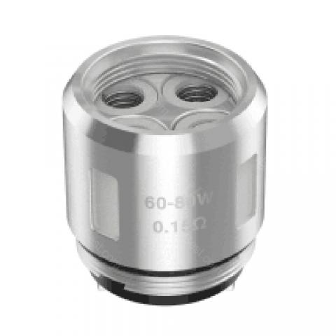 GeekVape Replacement Coil for Aero  5pcs/pack