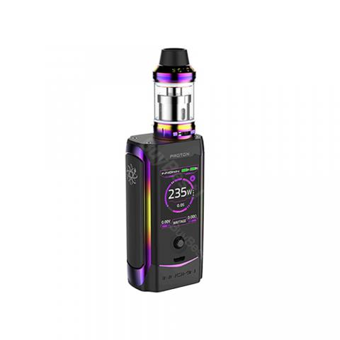 235W Innokin Proton Scion II Kit