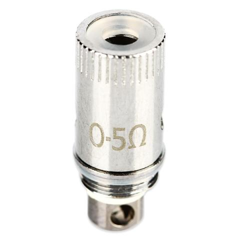 cheap 4pcs ATOM Ignite Subxero Coil - 0.5ohm