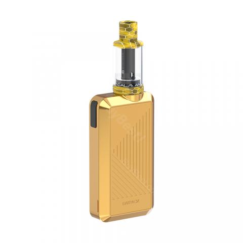 cheap Joyetech Batpack Kit with ECO D16 Tank - Gold