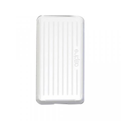 cheap Aspire Removable Side Panels for Puxos - White