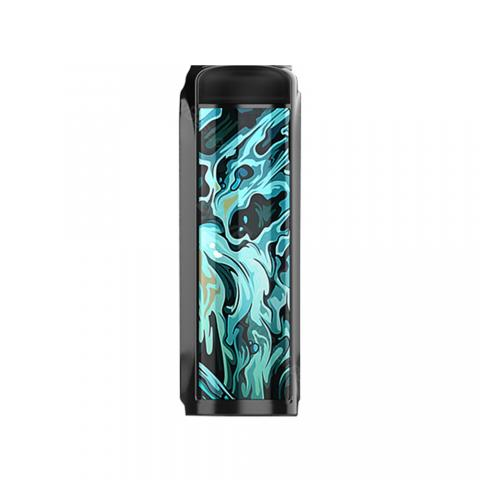 cheap 200W Voopoo Vmate Mod - Type A