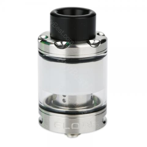 WOTOFO FLOW SUBTANK Atomizer - 4ml