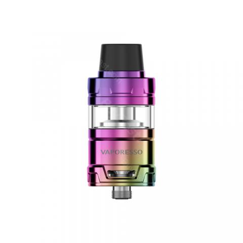 cheap Vaporesso Cascade Mini Subohm Tank - 3.5ml, Rainbow