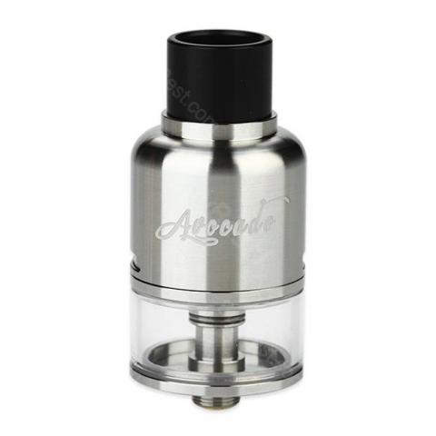 GeekVape Avocado 24 RDTA Tank with Bottom Airflow - 4ml