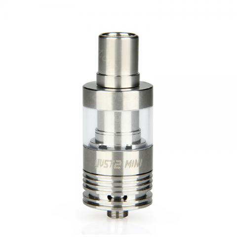 Eleaf iJust 2 Mini Tank - 2ml