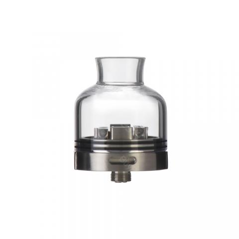 cheap Steam Crave Glaz RDSA RDA - 1ml, SS