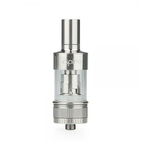 Aspire Atlantis Sub Ohm Tank - 2ml