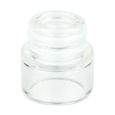 cheap Wismec Amor Mini Atomizer Mouthpiece 5pcs/pack  - Clear
