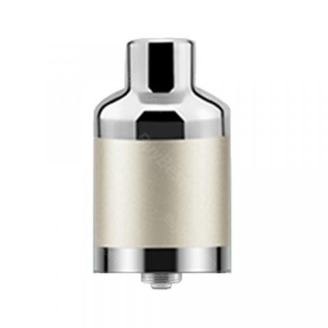 cheap Yocan Evolve Plus XL Tank - Champagne Gold