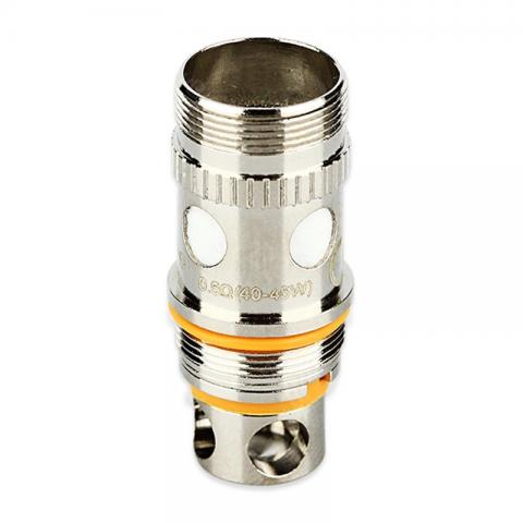 cheap Aspire Triton Clapton Coil 5pcs/pack