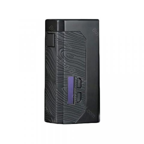 cheap 100W Wismec Luxotic MF Box (without Screen) - Black