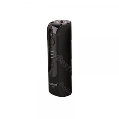 JUSTFOG J-Easy 3 VV Battery MOD - 900mAh